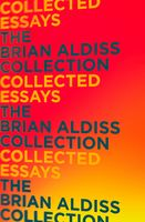 Collected Essays, Brian Aldiss