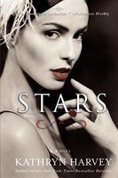 Stars, Kathryn Harvey