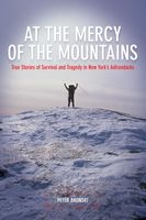 At the Mercy of the Mountains, Peter Bronski