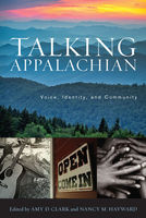 Talking Appalachian, Amy Clark, Nancy M.Hayward