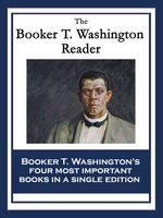 The Booker T. Washington Reader, Booker T.Washington
