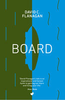 Board, David Flanagan