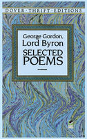 Selected Poems, Lord George Gordon Byron