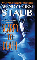 Scared to Death, Wendy Corsi Staub