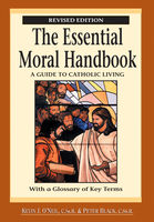 The Essential Moral Handbook, Kevin J.O'Neil, Peter Black