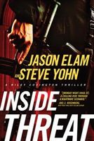 Inside Threat, Jason Elam