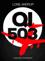 QI 503, Lone Andrup