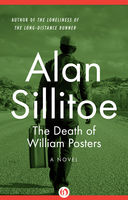 Death of William Posters, Alan Sillitoe
