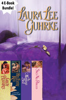 Guilty Series, Laura Lee Guhrke
