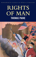 Rights of Man, Thomas Paine, Tom Griffith
