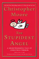 The Stupidest Angel (v2.0), Christopher Moore
