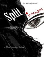 Sperling Chronicles: Split Images, Dilsa Saunders Bailey
