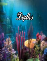 Depths, Tristan McGinn
