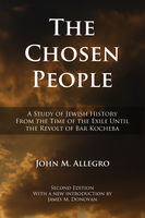 Chosen People, John Allegro