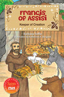 Francis of Assisi, Barbara Yoffie
