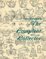 The Compleat Collector, Ross Skoggard