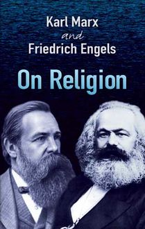 carl marx and frederick engels essay Friedrich engels (/ the editor of the rheinische zeitung was karl marx engels did not meet marx even called the essay the eighteenth brumaire of louis.