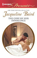 The Cost of Her Innocence, Jacqueline Baird