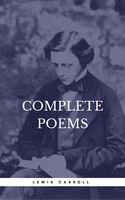 Carroll, Lewis: Complete Poems (Book Center), Book Center, Lewis Carroll
