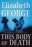 This Body of Death, Elizabeth George