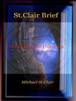St. Clair Brief : Navigating the Unknown, Michael St.Clair