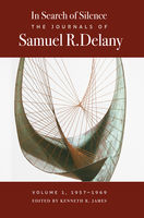 In Search of Silence, Samuel Delany