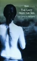 The Lady from the Sea, Henrik Ibsen, Pam Gems