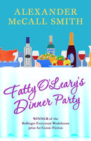 Fatty O'Leary's Dinner Party, Alexander McCall Smith