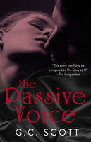 The Passive Voice, G.C.Scott