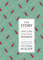 The Story, Victoria Hislop