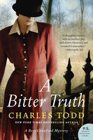 A Bitter Truth, Charles Todd