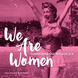 We Are Women, Barb Mayer, June Cotner