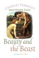 Beauty and the Beast and Other Tales, Charles Perrault