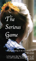 The Serious Game, Hjalmar Soderberg