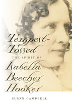 Tempest-Tossed, Susan Campbell