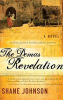 The Demas Revelation, Shane Johnson