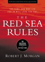 The Red Sea Rules, Robert Morgan