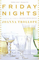 Friday Nights, Joanna Trollope