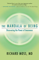 The Mandala of Being, Richard Moss