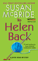 To Helen Back, Susan McBride