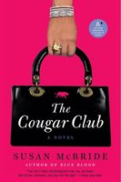 The Cougar Club, Susan McBride