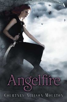 Exile mercy book 2 by rebecca lim bookmate angelfire courtney allison moulton fandeluxe PDF