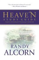 Heaven Study Guide, Randy Alcorn