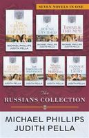 Russians Collection, Michael Phillips