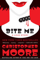 Bite Me, Christopher Moore