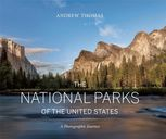 National Parks of the United States, Andrew Thomas