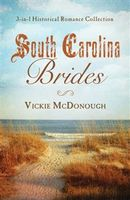 South Carolina Brides, Vickie McDonough