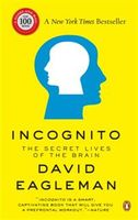 Incognito, David Eagleman