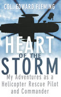 Heart of the Storm, Edward L.Fleming