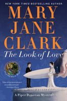 The Look of Love, Mary Jane Clark
